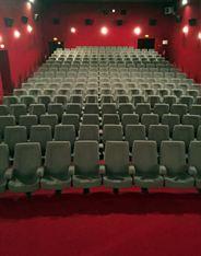 Cinéma A.B.C.