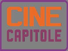 Ciné Capitole