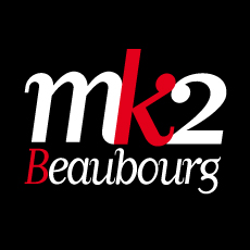 MK2 Beaubourg