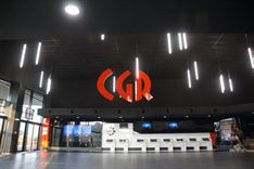 CGR My Place