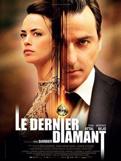 regarder Le Dernier Diamant en streaming
