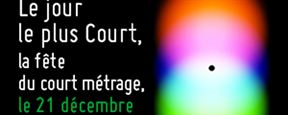 C&#8217;est Le Jour Le Plus Court !