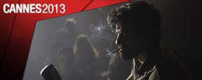 Cannes 2013 : &quot;Inside Llewyn Davis&quot; des Fr&#232;res Coen s&#233;duit son public !