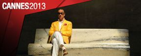Cannes 2013 : Sorrentino palmable pour &quot;La Grande Bellezza&quot; ?