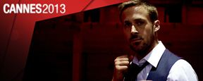 Cannes 2013 : Ryan Gosling absent de la Croisette ?
