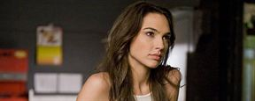 """Batman vs. Superman"" : Gal Gadot va jouer Wonder Woman !"