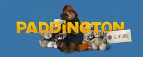 Participez à l'opération Paddington & Friends