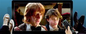 """Ce soir à la télé : on mate """"Harry Potter et la coupe de feu"""" et """"Germinal"""""""