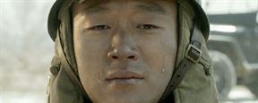 The Crossing : la bande-annonce épique du nouveau John Woo !