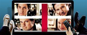 """Ce soir à la télé : on mate """"Love Actually"""" et """"Le Hobbit : la désolation de Smaug"""""""