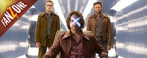 FanZone 304 : les X-Men recrutent !