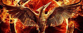 Hunger Games est un film rebelle en Thaïlande