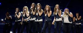 Bande-annonce Pitch Perfect 2 : Les Hit Girls sont de retour !