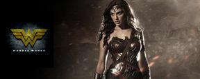 Wonder Woman: la super-héroïne de DC a une réalisatrice !