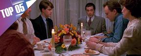 Top 5 vous souhaite un joyeux Thanksgiving ! [VIDEO]