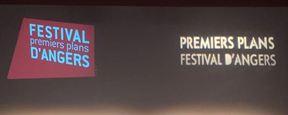 Premiers Plans d'Angers 2015 : le palmarès du festival !