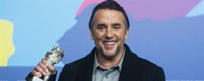 L'Après Boyhood de Richard Linklater : le réalisateur en lice pour adapter Where'd You Go, Bernadette