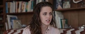 Kristen Stewart : du César au nouveau film de Kelly Reichardt