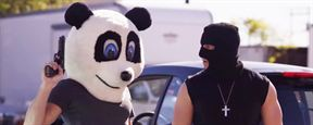 Superfast : la parodie de Fast and Furious par les scénaristes de Scary Movie