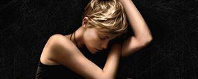 Bande-annonce Dark Places : Charlize Theron hantée par son passé