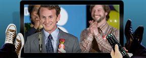 """Dimanche à la télé : on mate """"Harvey Milk"""" et """"Un jour sans fin"""""""