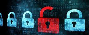 Hacker : une guerre silencieuse et dévastatrice