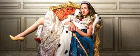 Bande-annonce Connasse, Princesse des cœurs : Camille Cottin est déchaînée