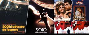 Ces films cultes ont eu une suite et vous l'ignorez peut-être...