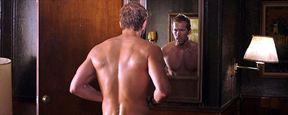 Deadpool : Ryan Reynolds a pris beaucoup de muscles !