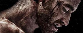 Southpaw, Pirates des Caraïbes 5, Jurassic World... les 20 photos ciné de la semaine