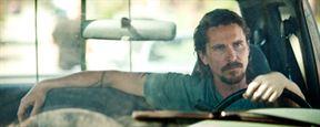 Christian Bale blessé : Wolverine 3 plus tôt que prévu ?