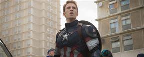 Avengers 3 : tournage longue durée pour Infinity War