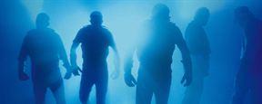 """Scène d'ouverture Hyena : """"le futur du thriller"""" selon Nicolas Winding Refn"""