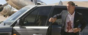 007 Spectre : les coulisses de la course poursuite romaine du prochain James Bond