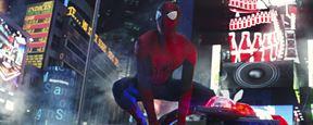 Spider-Man: les réalisateurs envisagés par Marvel pour le reboot sont...