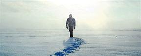 Cannes 2015 : bande-annonce La Glace et le Ciel : Claude Lorius, maître du royaume Antarctique