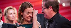 Cannes 2015 : l'émotion de Carole Bouquet, les retrouvailles Depardieu / Huppert, Pharrell Williams et les marches du 22 mai