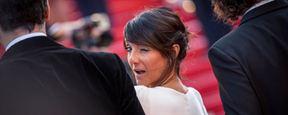 Cannes 2015 : les photos les plus décalées