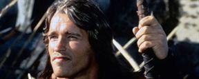 Legend of Conan : le scénariste et producteur annonce trois retours