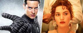 Tobey Maguire, Kate Winslet, Jamel Debbouze...: ils ont déjà 40 ans !