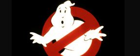 S.O.S. Fantômes : pourquoi le reboot masculin avec Channing Tatum est très mal parti