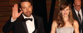 Ben Affleck et Jennifer Garner : c'est fini !