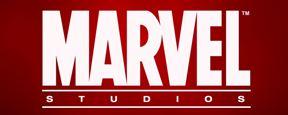 Dr Strange, Thor 3, Gardiens 2 : toutes les dates de tournage Marvel