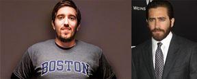Jake Gyllenhaal en héros de l'attentat de Boston ?