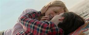 Freeheld : Julianne Moore amoureuse d'Ellen Page dans la bande-annonce