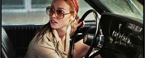 """""""La Dame dans l'auto..."""" : 5 choses à savoir sur le nouveau Joann Sfar"""