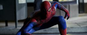 Captain America 3 : le caméo de Spider-Man est tourné