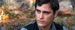 Après Le Village, Joaquin Phoenix retrouve M. Night Shyamalan