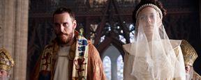 Bande-annonce Macbeth : Michael Fassbender dans la peau du héros maudit de Shakespeare