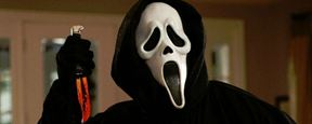 5 bonnes raisons de (re)voir la saga Scream